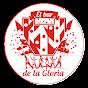 ElBardela Gloria