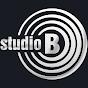 TVStudioB