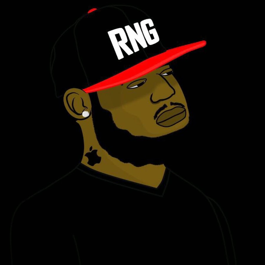 RNG Nation - YouTube