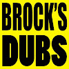 BrocksDubs