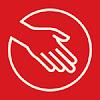 Благотворительный фонд Русфонд