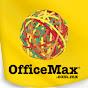 OfficeMaxMéxico