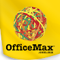 OfficeMaxMexico