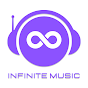 POWERMETAL (Indonesia)