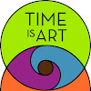 Time is Art: a documentary series