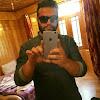 Aridaman Singh Sandhu