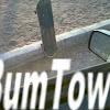 BumTown915