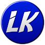 Lelouch Killuah