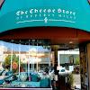 CheeseStore BH