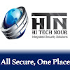 HiTechNour FOR INTEGRATED SECURITY SOLUTIONS