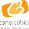 Canal Cubico Badajoz