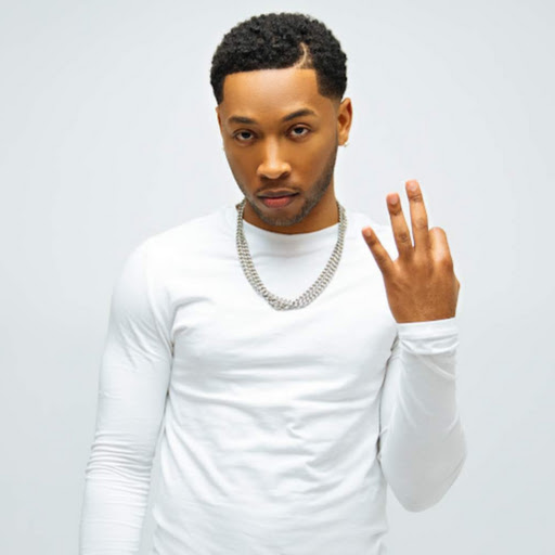 Jacob Latimore video