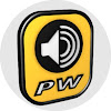 Planetworks TV