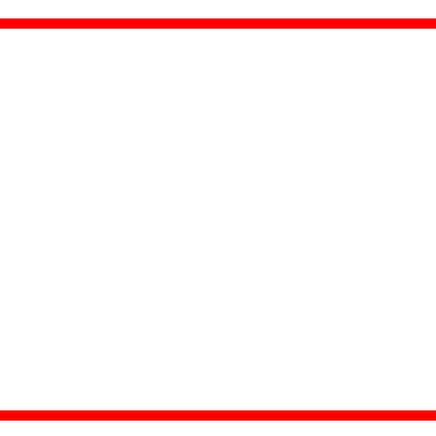 Erste Hilfe Guide - YouTube | {Erste hilfe symbol 77}