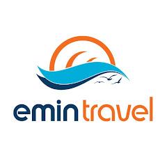 Emin Travel