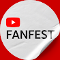 YouTube FanFest with HP