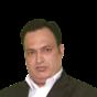 Naeem Ahmad