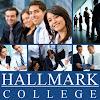 HallmarkCollege