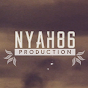 Nyah86Production