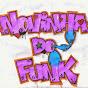 Novinhas do Funk