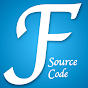 Find Source Code