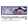 insurgente org