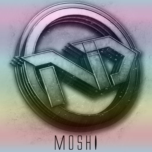 MoshiOG
