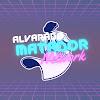 Alvarado Matador Network