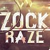 ZockRaZe