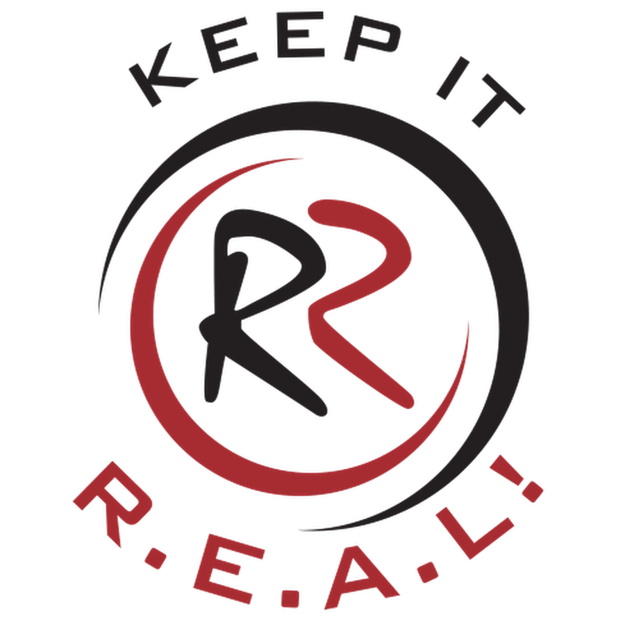 Sports Logo Design Firms