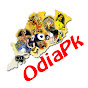 Odiapk Official video