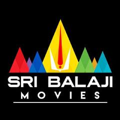 Sri Balaji Movies