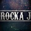 Rocka J
