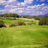 Marty Sanchez Links de Santa Fe Golf Course