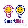 Smart KidsDA