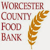 Worcester County Food Bank