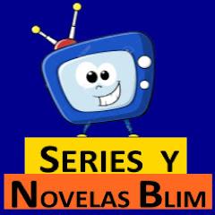 Series Telenovelas Blim ntcmusicvideos