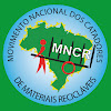 Canal MNCR