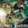 Rivera Bomma Official YouTube