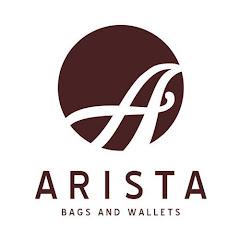 かばんと財布の店アリスタ
