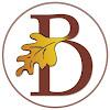 The Bergamini Group, Realty Executives Northern AZ