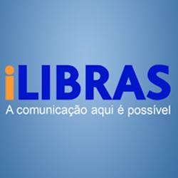 iLIBRAS