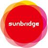 SunBridgeMktg