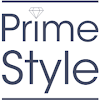 PrimeStyleCom