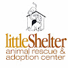 Little Shelter Animal Rescue & Adoption Center