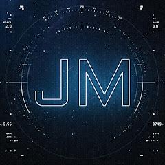 Jennymusic
