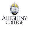 AlleghenyCollege
