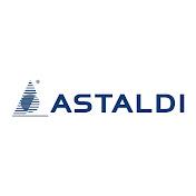 İtalyan Astaldi Şirketi Türkiye'de Yine Metro ve Otoyol İnşaatını Yapacak