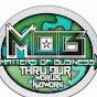 Avatar - MobTown Mag