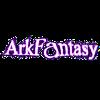 arkfantasy